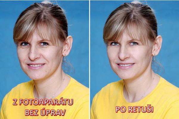 foto pred i po.jpg